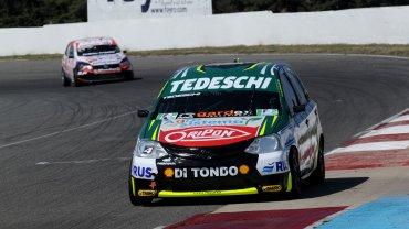 C2: TODO DE TEDESCHI