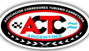 CAF: SUSPENSIONES EN TC Y TC PISTA
