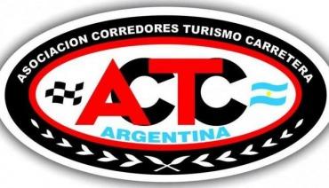 CAF: MODIFICACIÓN REGLAMENTARIA EN EL CARBURADOR