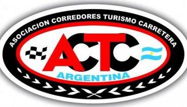 CAF: MULTAS POST BUENOS AIRES