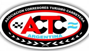 CAF: MULTAS, CAMBIO DE REGLAMENTO Y AUTORIZACIONES